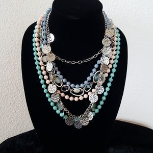 Sugar Rush necklace